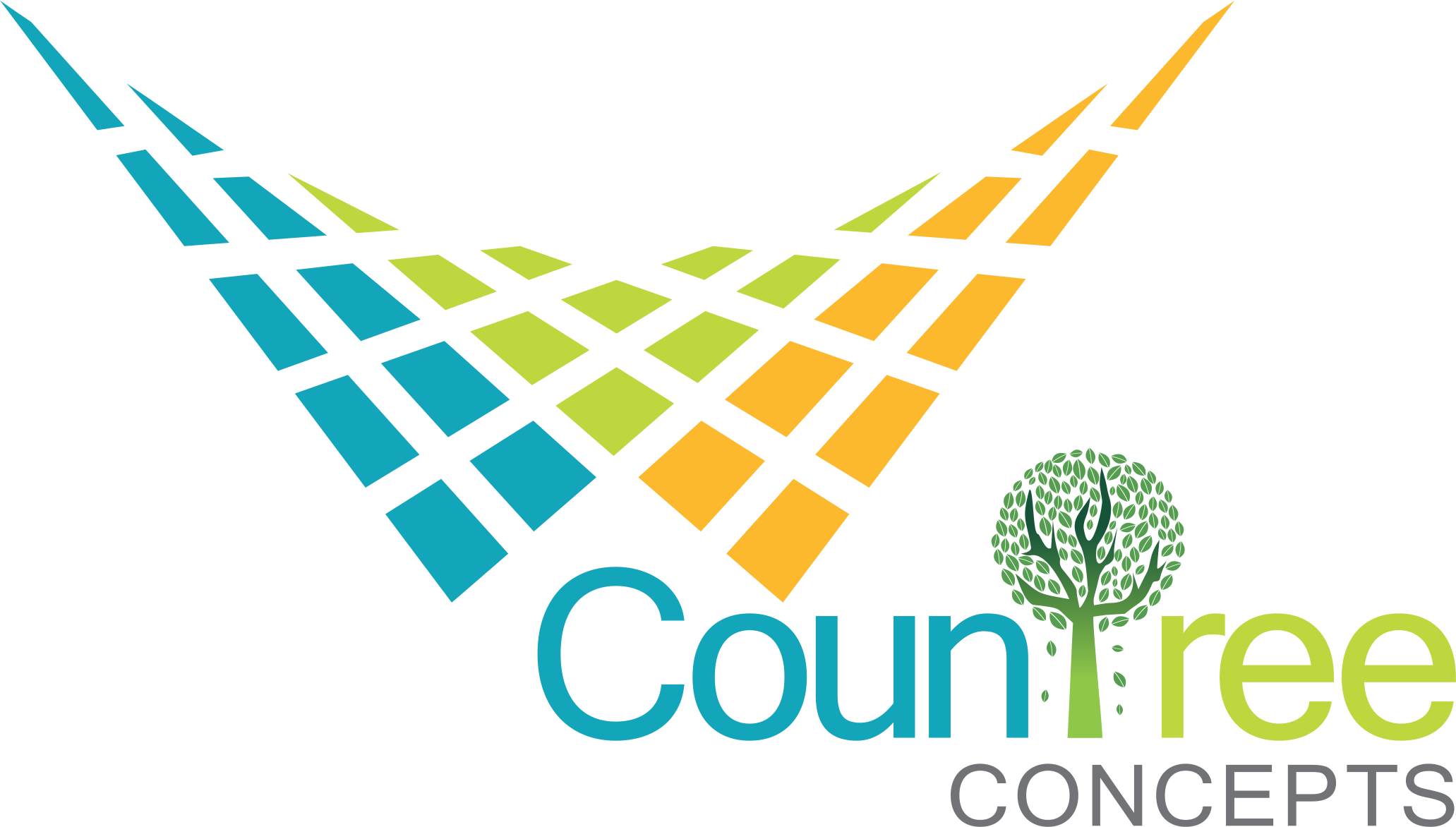 Countree Concepts